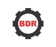 BDR-Industria-e-Agronegocio-Parceiros-Setlog-Transportadora