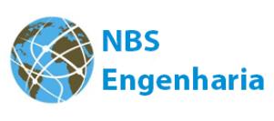 NBS-Engenharia-parceiro-Setlog-Transportes