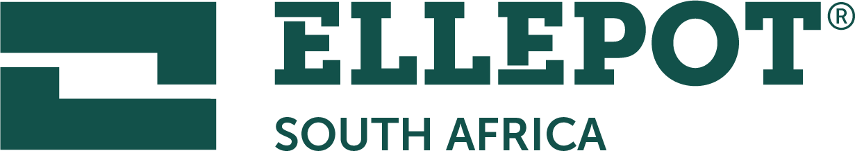 ellepot_logo_south-africa_payoff