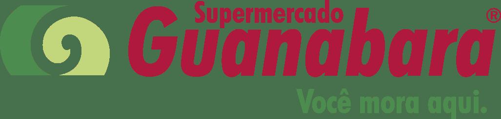 logo-guanabara-02